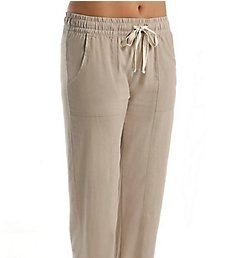 PJ Salvage Washed Ashore Pant XWASP2