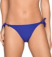 Prima Donna Cocktail Side Tie Bikini Swim Bottom 4000153