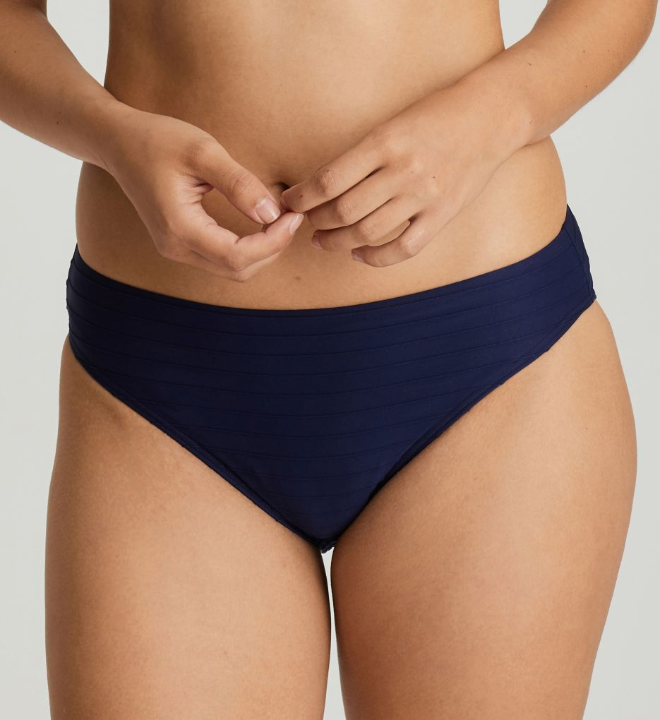 Prima Donna Sherry Full Bikini Swim Bottom 4000250