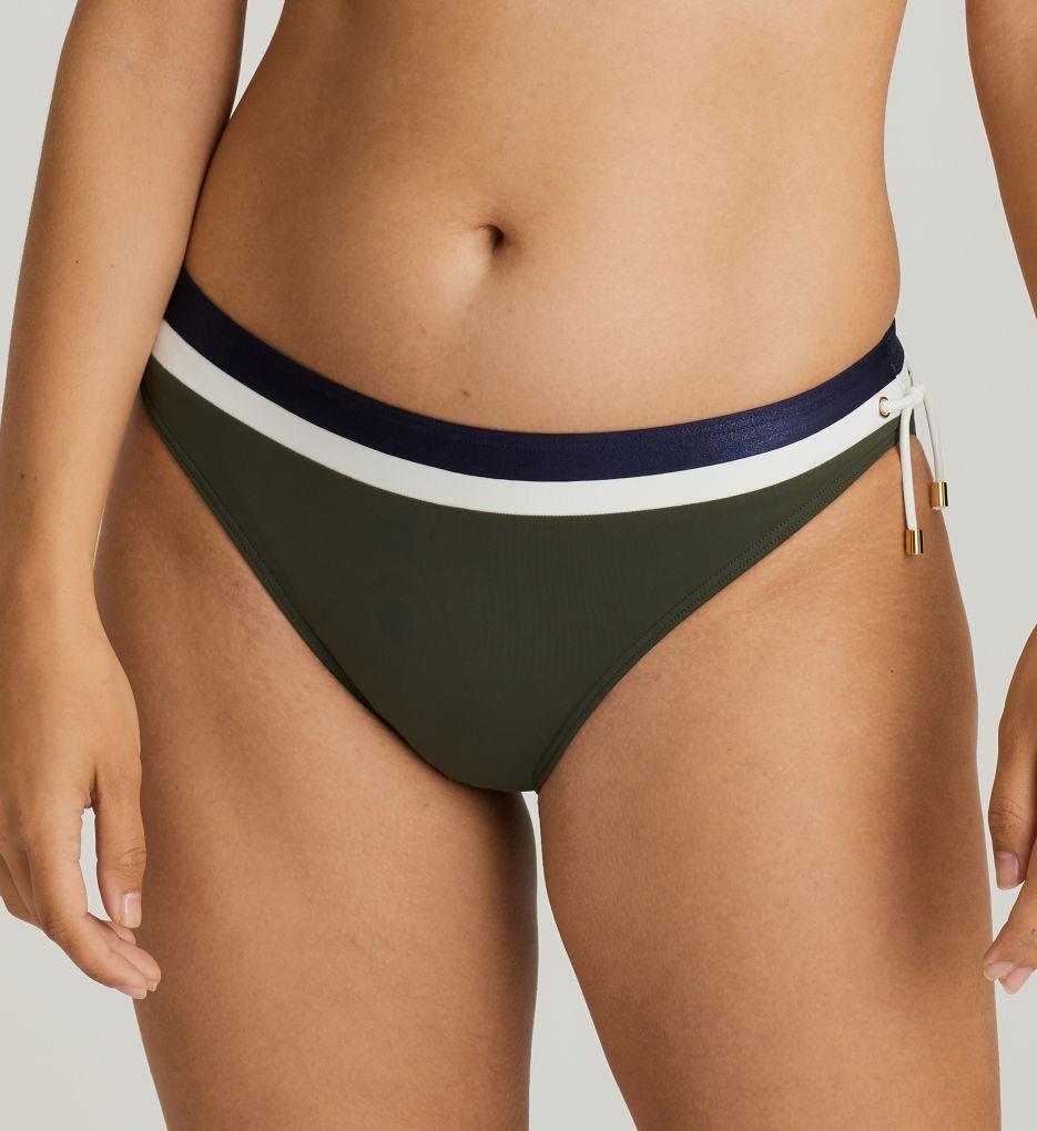 Prima Donna Ocean Drive Bikini Side Tie Swim Bottom 4002050