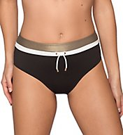 Prima Donna Ocean Drive Full Bikini Brief Swim Bottom 4002051