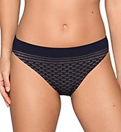 Prima Donna Salsa Bikini Brief Swim Bottom 4003050
