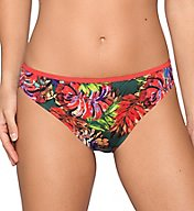 Prima Donna Bossa Nova Bikini Brief Swim Bottom 4003250