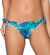 Prima Donna Bossa Nova Side Tie Bikini Swim Bottom 4003253