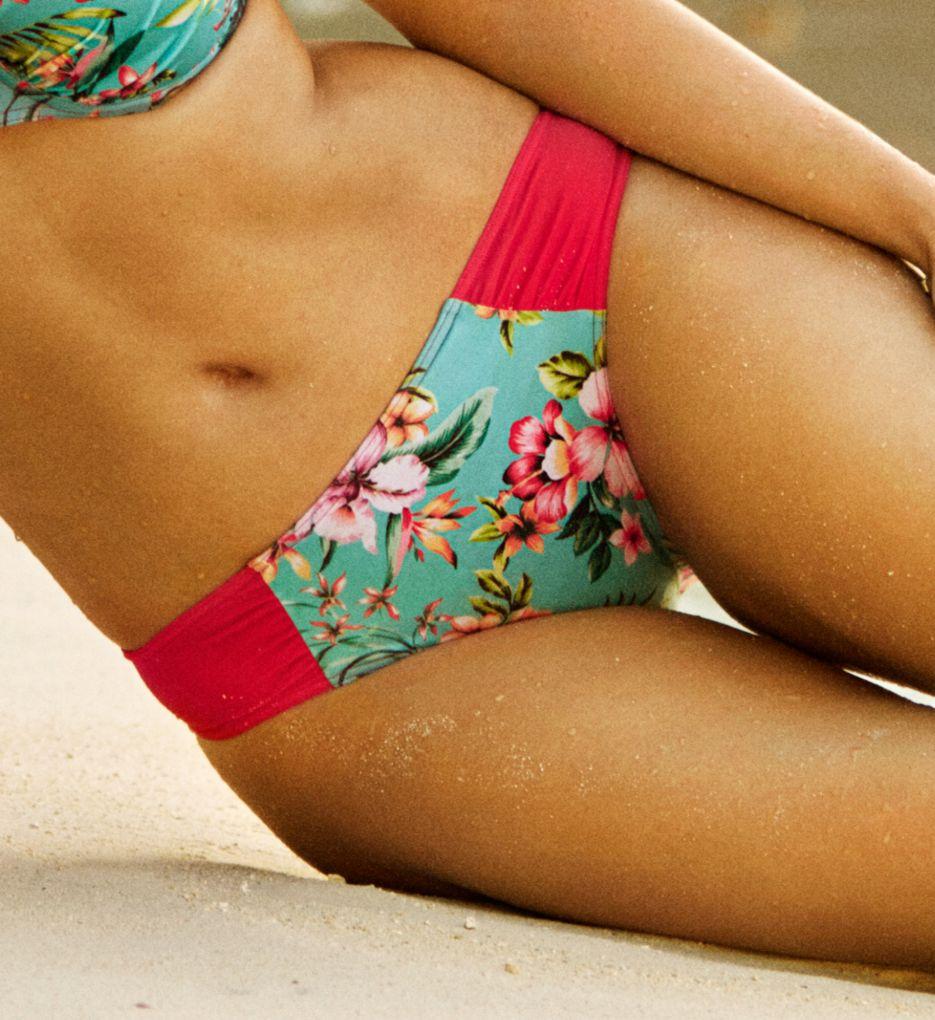 Prima Donna Cha-Cha Bikini Swim Bottom 4003450