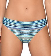 Prima Donna Rumba Bikini Brief Swim Bottom 4003550