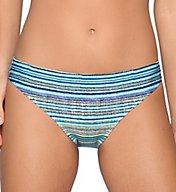 Prima Donna Rumba Bikini Brief Swim Bottom 4003550