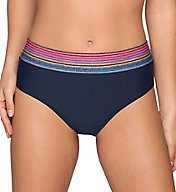 Prima Donna Rumba Solid Full Brief Bikini Swim Bottom 4003551