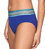 Prima Donna Rumba Solid Full Brief Bikini Swim Bottom 4003551