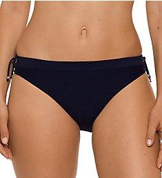 Prima Donna Nikita Rio Bikini Brief Swim Bottom 4003750