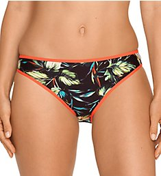 Prima Donna Biloba Rio Bikini Brief Swim Bottom 4004150