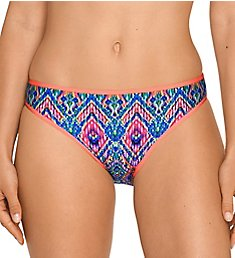 Prima Donna India Rio Bikini Brief Swim Bottom 4004250
