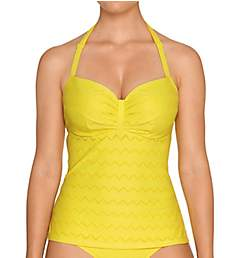 Prima Donna Maya Padded Tankini Swim Top 4004370