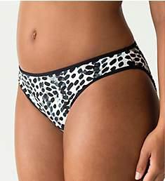 Prima Donna Coachella Rio Bikini Brief Swim Bottom 4004850