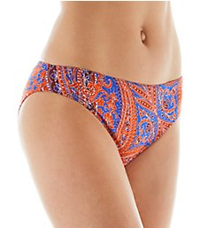 Prima Donna Casablanca Rio Swim Briefs 4006450