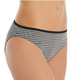 Prima Donna Atlas Rio Swim Brief 4006750