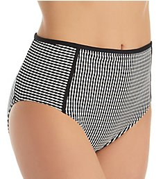 Prima Donna Atlas Full Brief Swim Bottom 4006756