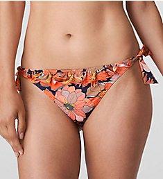 Prima Donna Melanesia Side Tie Bikini Brief Swim Bottom 4007553