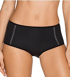Prima Donna The Sweater Short Panty 6000150