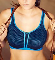 Prima Donna The Mesh Underwire Sports Bra 6000210