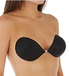 Pure Style Girlfriends Captivate Push-Up Convertible Bra 123
