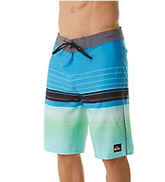 Quiksilver Highline Swell Vision 21 Inch Boardshort eqybs3898