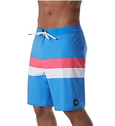 Quiksilver Highline Seasons 20 Inch Boardshort EQYBS4085