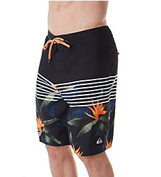 Quiksilver Everyday Lightning 20 Inch Boardshort EQYBS4339