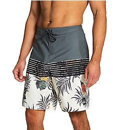 Quiksilver Everyday Division 20 Inch Boardshort EQYBS4581