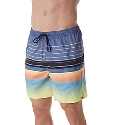 Quiksilver Swell Vision 17 Inch Swim Volley eqyjv3305