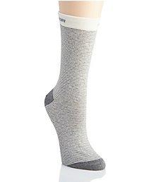 Ralph Lauren Ralph Lauren Logo Trouser Sock 79002