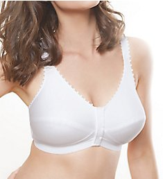 Royce Comfi Wireless Front Closure Bra 1010