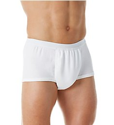 Salk Light & Dry Breathable Men's Incontinence Brief 67800
