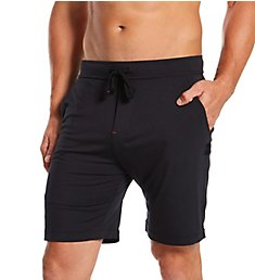 Saxx Underwear Snooze Short SXLS33