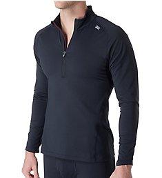 Saxx Underwear Thermo-flyte Long Sleeve Performance Shirt SXLS57