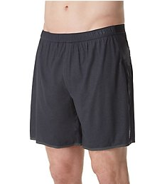 Saxx Underwear Pilot 7 Inch 2 in 1 Run Short SXRU28