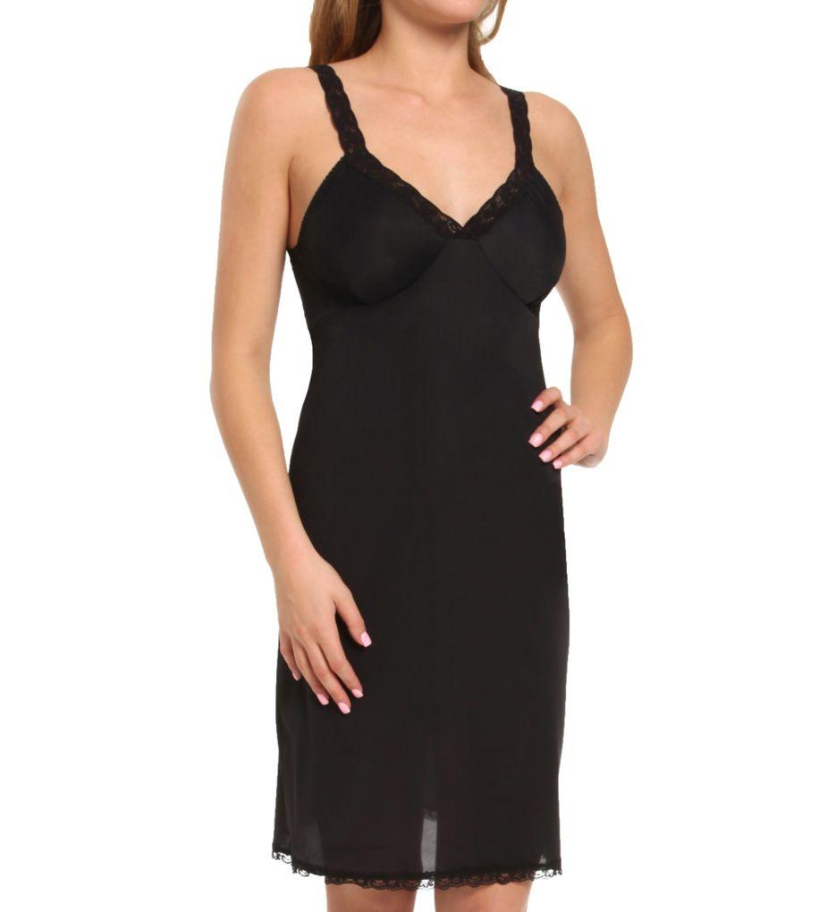 Shadowline Daywear 24 Inch Full Slip 2701424