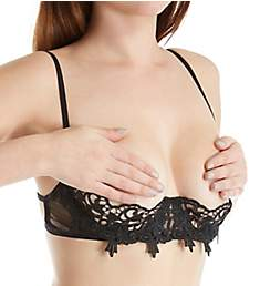 Shirley of Hollywood Venice Shelf Bra 20277