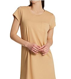 Skin Carissa Sleep Shirt OJ102