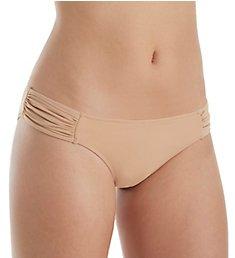 Smart and Sexy Swim Secret The Knockout Bikini Swim Bottom SA1006