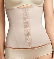 Squeem Perfect Waist Cincher 26C
