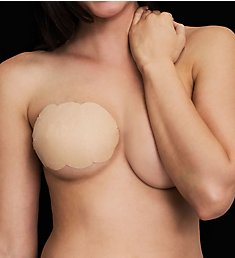The Natural True Lift Breast Tape 5555CA