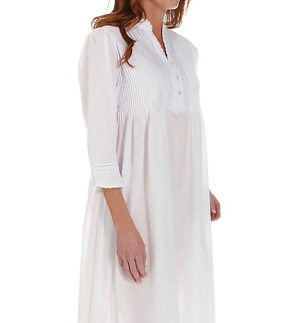 Thea Tatiana Gown 7051