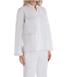 Thea Cybelle Long Sleeve Pajama Set 9000