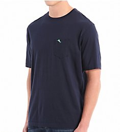 Tommy Bahama Tall Man New Bali Skyline T-Shirt BT223493T