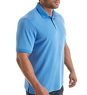 Tommy Bahama Ocean View Short Sleeve Polo T214843