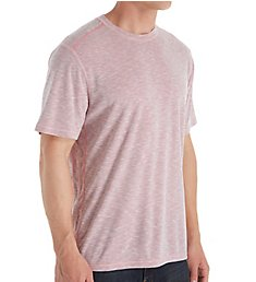 Tommy Bahama Flip Tide Reversible Short Sleeve T-Shirt T218029