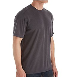 Tommy Bahama Flip Tide Reversible Short Sleeve T-Shirt T218029