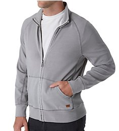 Tommy Bahama Ben & Terry Coast French Terry Full Zip Jacket T220208