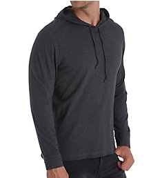 Tommy Bahama Bali Skyline Cotton Jersey Hoodie T220366